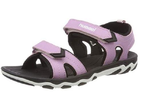 Hummel 164515 Sandal Purple