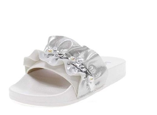 Lelli Kelly 9900 Bianco