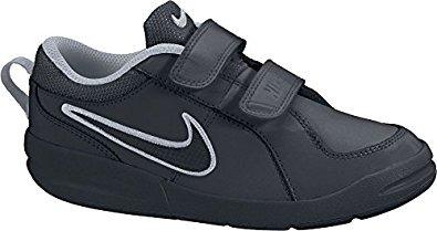 Nike 454500 Pico 4 001 Black