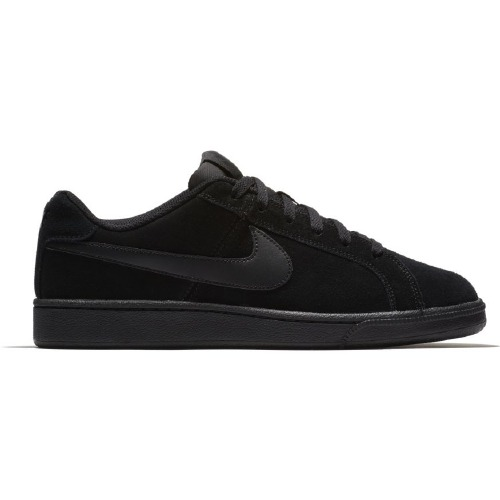 Nike 819802 Court Royale 004 Black