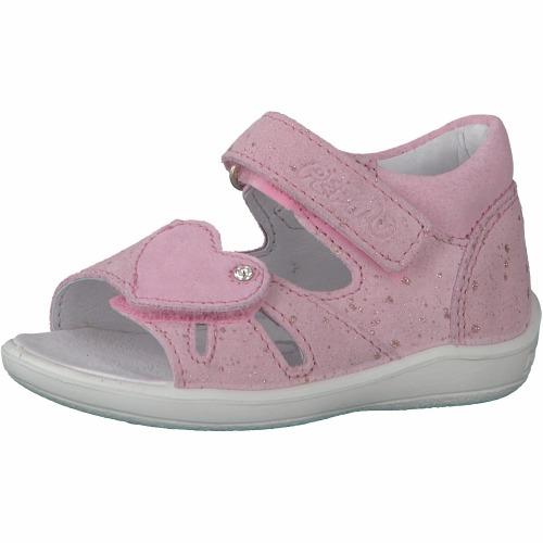 Pepino Betty 31228 318M Pink