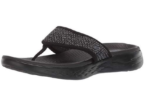 Skechers 16150 Black