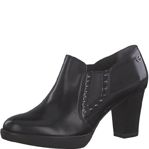Tamaris 24411-21-001 Black