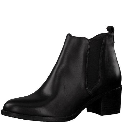 Tamaris 25043-21-001 Black