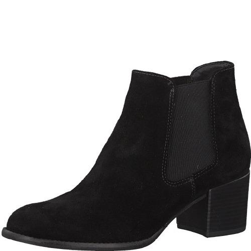 Tamaris 25381-29 001 Black