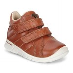 Ecco 754031 First 01195 Mahogany