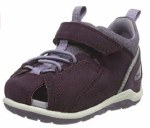 Ecco 754801 Teaberry