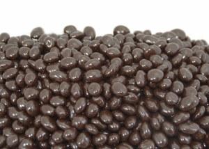 1 lb. Dark Chocolate Raisins