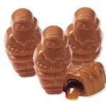6 oz. Caramel Smidgens