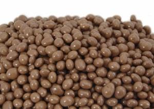 14 oz. Milk Choc Espresso Bean