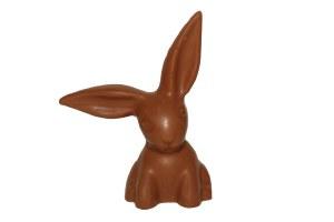 Milk Drop Ear Bunny