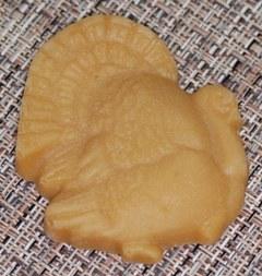 Maple Turkey