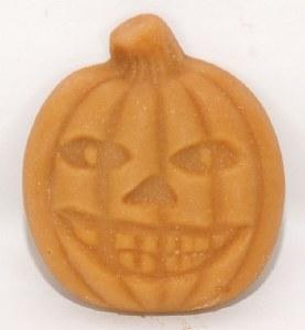 Maple Pumpkin