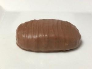 Mini Milk Peanut Butter Egg