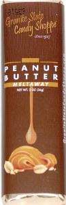 Milk Chocolate PB Bar