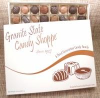 1.5 lb. Assorted Chocolates
