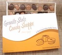 1 lb. Assorted Chocolates