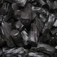 1 lb. Black Gourmet Licorice