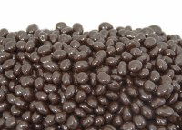 1 lb. Dark Chocolate Raisins