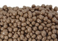 1 lb. Milk Chocolate Peanuts