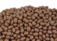1 lb. Milk Chocolate Raisins