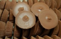 Peanut Butter Cups Milk 1/2 lb