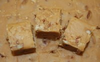 1/2 lb. Penuchi Nut Fudge