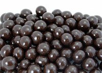 12 oz. Dark Malted Milk Balls