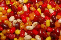 12 oz. Jelly Bean Autumn Mix
