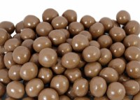 12 oz. Milk Malted Milk Balls