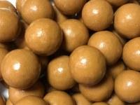 12 oz. P.B Malt Balls