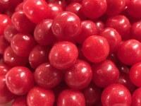 12oz. Sour Cherry Jels