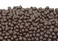14 oz. Dark Choc Espresso Bean