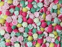 14 oz. Petite Mist Mints