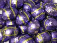 6 oz. Bag PB Eggs