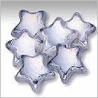 6 oz. Bag Milk Silver Stars