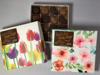 7 oz. Spring Chocolates