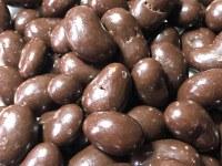 8 oz. Dark Cashews