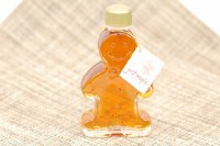 Gingerbread Man 250ml