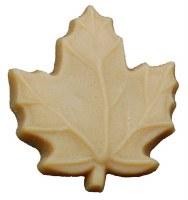 Large Leaf Pure
