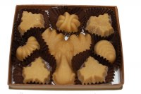 Maple Moose Assortment