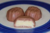 Van Butter Cream Milk 1/2lb