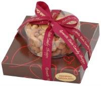 Valentine Gift Stack