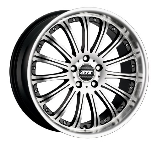 "ATS Taurus Flash 19"" 5/112 42"