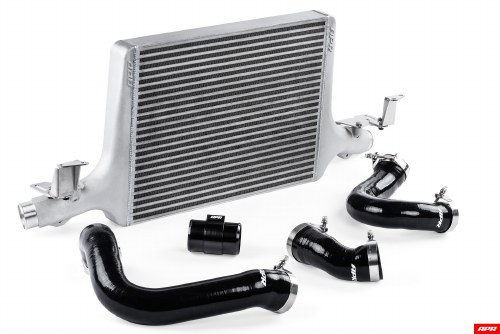 APR Intercooler Audi B9 S4/S5