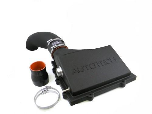 Autotech MK7 GTI Intake System