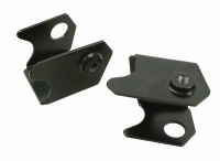 T1 IRS Conversion Brackets