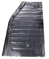 Floor Pan Section Left Front (EP00-3550)