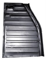 Floor Pan Section Right Front (EP00-3551)