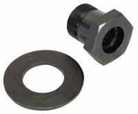 Gland Nut 36mm & Washer HD